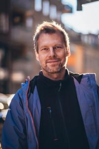10. Porträtt Johan Palmgren. Foto Lina Steén