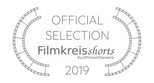 -2019_Shorts_SELECTION (1)