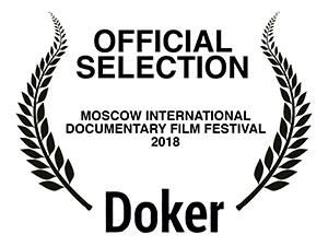 300 MIDFF DOKer Official Selection 2018