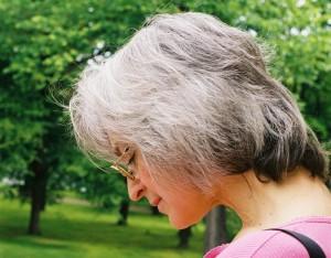Anna Politkovskaja 2