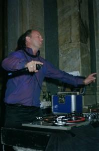 David Roddigan 1