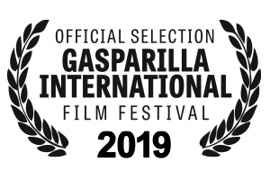 GIFF2019-OfficialSelection