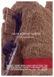 Gävlebocken Poster A3 (PDF)