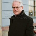 Ingvar Karlsson
