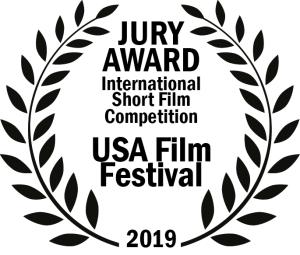 -Jury Award USAFF (1) (kopia)