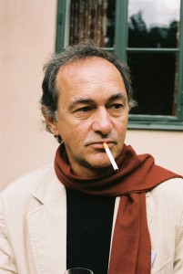 Maciej Zaremba