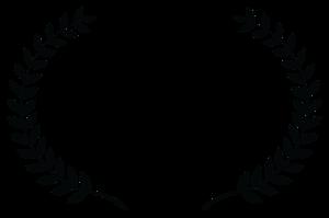 --OFFICIALSELECTION-IndependentStarFilmfest-2019