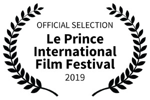 OFFICIALSELECTION-LePrinceInternationalFilmFestival-2019-01