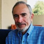 Paul Ehrich