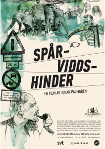 Poster_Spårviddshinder