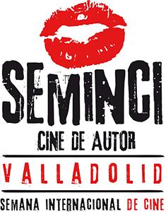 SEMINCI-CINE-DE-AUTOR
