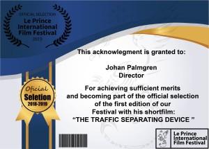 markus@augohr.de certificado seleccion oficial 18