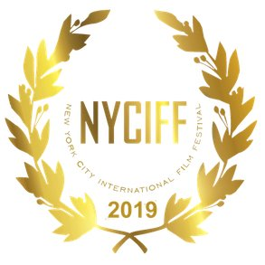 nyciff_400x400