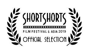 ssff_laurel_2019_selection