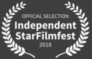 starfilm